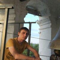 Николай, 36 лет, Близнецы, Ивантеевка