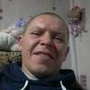 Василий, 35, г.Черкассы