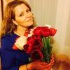 Irina, 45, г.Москва