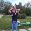Дмитрий, 22, г.Армянск