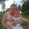 Анна, 24, г.Хойники