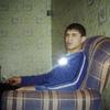 Ширзад, 39, г.Йошкар-Ола