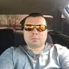 Valerii, 38, г.Нововолынск
