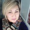 Гульнара, 37, г.Кокшетау