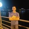 Илья, 21, г.Рязань