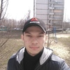 Владимир, 21, г.Старый Оскол