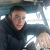 Николай, 26, г.Горно-Алтайск