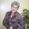 Лидия, 61, г.Сочи
