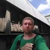 Анатолий Новосельцев, 32, г.Волгоград