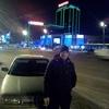 Саша, 35, г.Казань