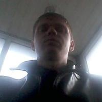 Dima, 28 лет, Рак, Москва