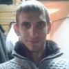 Алексей, 24, г.Оренбург