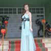 Тетяна, 19, Маріуполь