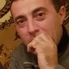 Эдик, 40, г.Ереван