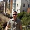Dmitrij, 35, г.Лондон
