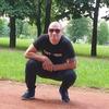 Виталик, 31, г.Гродно