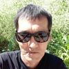 Джанбулат Усманов, 57, г.Шымкент
