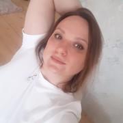 Олеся 38 Саратов