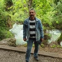 Mark, 61 год, Телец, Ришон-ле-Цион