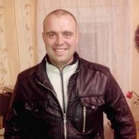 михаил, 37 лет, Козерог, Павлово