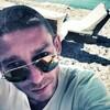 Andrey Kogan, 26, г.Эйлат