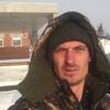 виктор, 31, г.Новотроицк