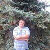 Олег, 53, г.Камешково