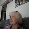 Елена, 52, г.Хабаровск