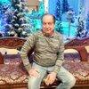Кентавр, 53, г.Ташкент