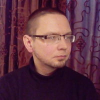 Сергей, 45 лет, Рыбы, Санкт-Петербург