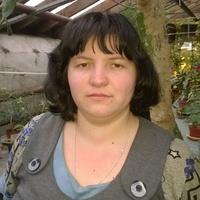 елена, 32 года, Рак, Иваново