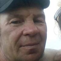 Алексей, 40 лет, Телец, Челябинск