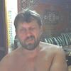 BWadim, 48, г.Самара