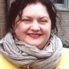 Вероника, 51, г.Дортмунд