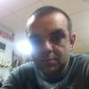 Андрей, 37, г.Урай
