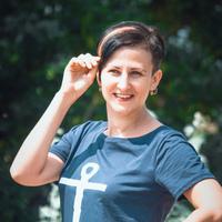 Евгения, 36 лет, Овен, Волгоград