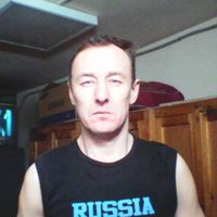Сергей, 44 года, Овен, Мотыгино