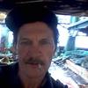 GRIGORIJ BRAIM, 50, Klaipeda