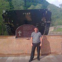 Levon, 22 года, Скорпион, Ереван