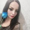 Юлия, 32, г.Новосибирск