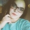 Алина, 21, г.Новогрудок