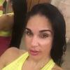 mitchel, 35, Los Angeles