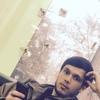 Иляс, 24, г.Душанбе