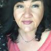 Tatyana, 45, Kramatorsk