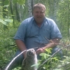 Андрей, 49, г.Лабытнанги