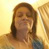 Joni, 61, Longview