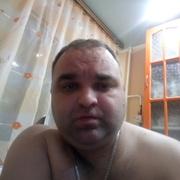Димас 32 Белебей