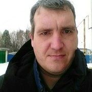 Дмитрий 38 Нижний Новгород