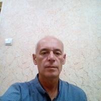 Мужчина, 49 лет, Телец, Ульяновск
