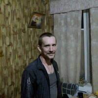 Котей, 45 лет, Лев, Ставрополь